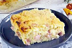 ricette-gateau-patate-biella24