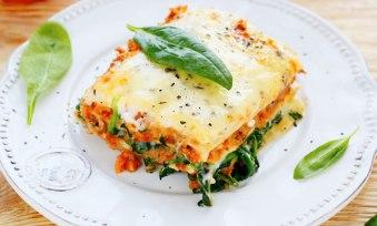 ricette-lasagne-vegetariane-biella24
