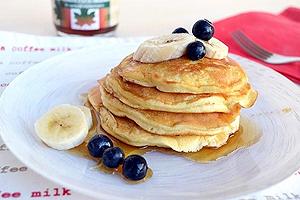 ricette-pancakes-sciroppo-acero-biella24