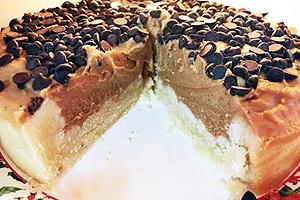 ricette-torta-burro-arachidi-biella24