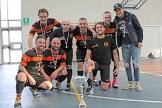 sandigliano-torneo-forze-ordine-2018-biella24-004