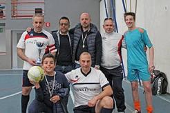 sandigliano-torneo-forze-ordine-2018-biella24-005