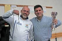 sandigliano-torneo-forze-ordine-2018-biella24-007