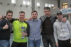 sandigliano-torneo-forze-ordine-2018-biella24-011