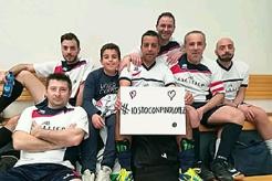 sandigliano-torneo-forze-ordine-2018-biella24-012