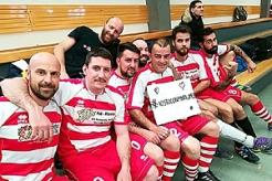 sandigliano-torneo-forze-ordine-2018-biella24-014