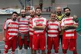 sandigliano-torneo-forze-ordine-2018-biella24-017