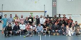 sandigliano-torneo-forze-ordine-2018-biella24-019