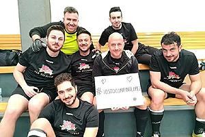 sandigliano-torneo-forze-ordine-2018-biella24-020