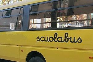scuolabus-generica-biella24
