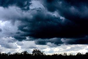 territorio-nuvole-montoro-biella24-001