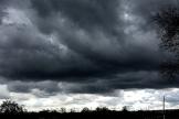 territorio-nuvole-montoro-biella24-002