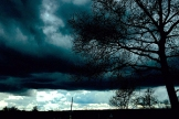 territorio-nuvole-montoro-biella24-003