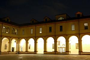 biella-museo-territorio-notte-biella24