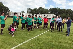 calcio-festa-mongrando-biella24