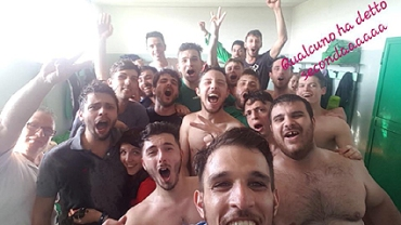 calcio-festa-promozione-mongrando-biella24