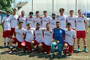 calcio-formazione-sandigliano-biella24