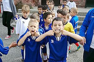 calcio-giovani-san-lorenzo-biella24-009