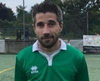 calcio-trombini-veo-biella24