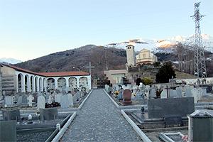 camandona-cimitero-biella24
