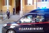 carabinieri-controlli-scuole-cani-maggio-2018-biella24-004