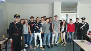 cc-cultura-legalità-2018-liceo-valle-mosso-biella24
