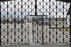 Dachau 01