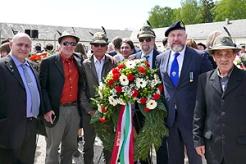 Dachau 04