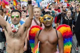gay-pride-oslo