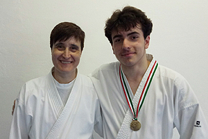 karate-dragon's-michele-castello-biella24