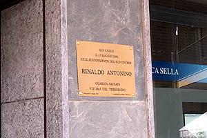 mongrando-targa-rinaldo-antonino-biella24