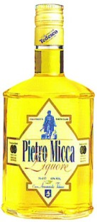 pmicca_liquore