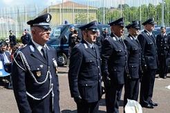 polizia-penitenziaria-festa-201-2018-biella24-001
