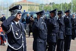 polizia-penitenziaria-festa-201-2018-biella24-002