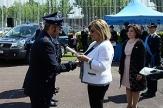 polizia-penitenziaria-festa-201-2018-biella24-005