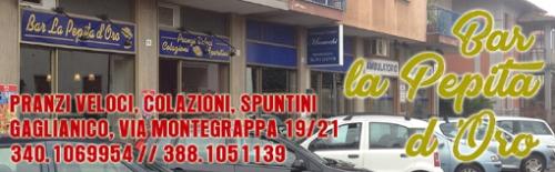 reclame-pepita-d'oro-gaglianico-biella24
