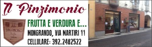 reclame-pinzimonio-mongrando-biella24