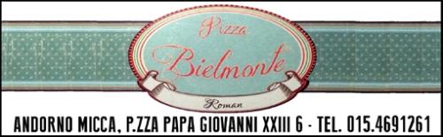 reclame-pizza-bielmonte-andorno-biella24