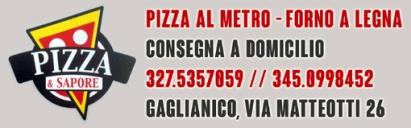 reclame-pizza-sapore-gaglianico-biella24