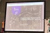 regione-presentazione-pedemontana-biella24-003