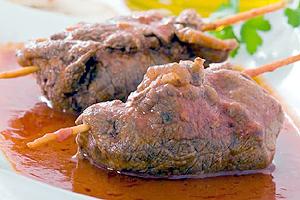 ricette-messicanini-cipolline- basilico-biella24