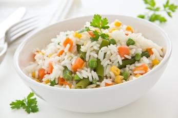 ricette-riso-con-verdure-biella24