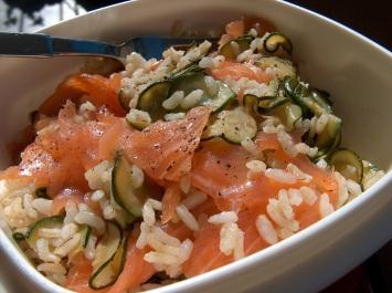 ricette-riso-zucchine-salmone-biella24
