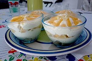 ricette-tiramisù-melone-biella24