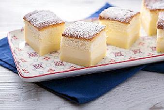 ricette-torta-magica-biella24