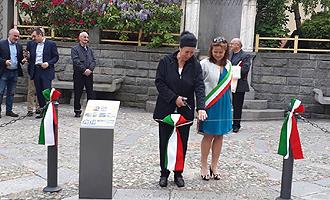 rosazza-inaugurazione-piazza-rosa-biella24-003