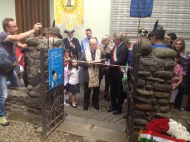 sagliano-inaugurazione-museo-pietro-micca-biella24-060