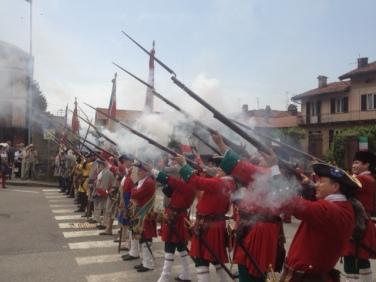 sagliano-inaugurazione-museo-pietro-micca-biella24-090