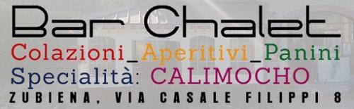 speciale-prugna-carmine-chalet-biella24