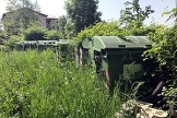 valle-san-nicolao-problemi-rifiuti-biella24-001